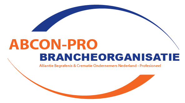 Logo ABCON-PRO-01.png